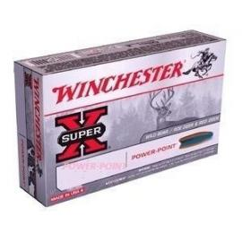 Winchester 7 rm pp 150 gr